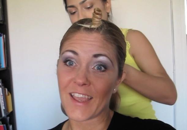 homo hvordan får jeg en orgasme massage mand til mand