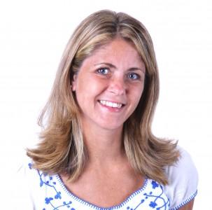 Louise Koch