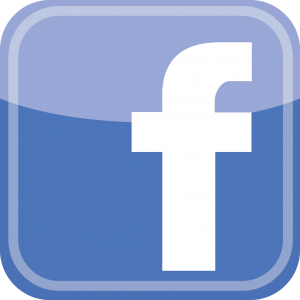 Facebook gruppe