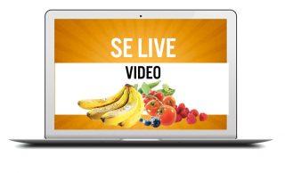 Se live video