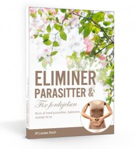 Ebog om parasitter
